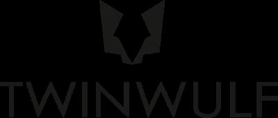 TwinWulf Bracelets