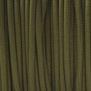 Army Green [+€3,00]