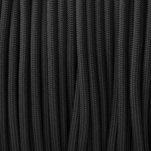 Black [+€3,00]