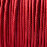 Red [+€3,00]