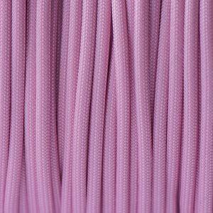 Lavendar Pink