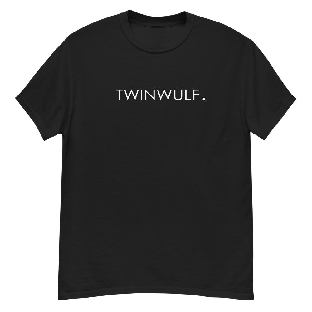 Twinwulf